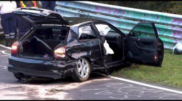 audi-s3-crash-nordschleife