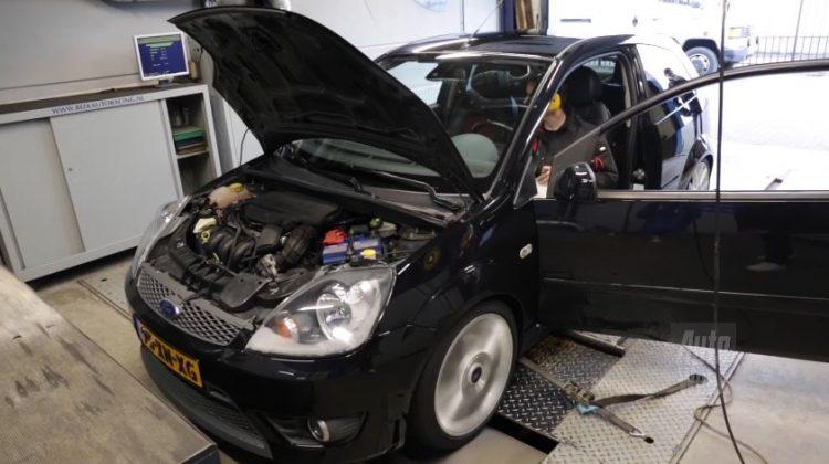 ford-fiesta-st-rollenbank-750x420
