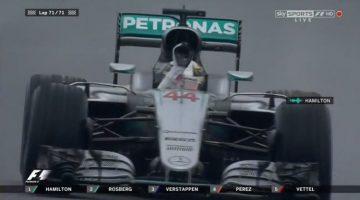 Formule-1-2016-Brazilian-Grand-Prix-Highlights-750x420