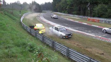 nordschleife-crash-compilatie-part-4-750x420