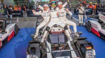 Porsche-grijpt-constructeurstitel-in-Shanghai