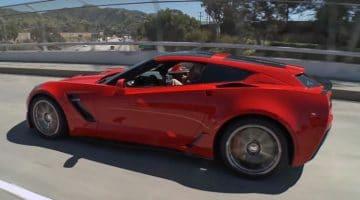 Callaway-Corvette-Aerowagen