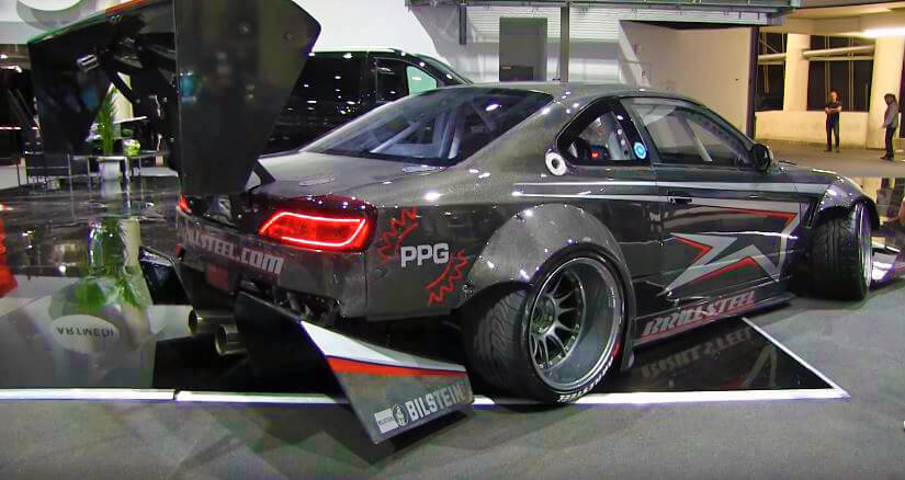 BRill-Steel-Motorsport-Silvia-S14.5