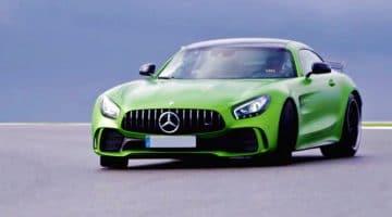 GRIP-Mercedes-AMG-GT-R