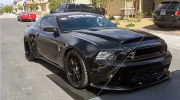Mustang-Manny-Shelby-GT500