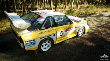 Petrolicious-Audi-Sport-Quattro-S1-E2