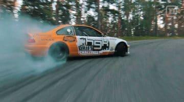 Ryan-Tuerck-BMW-LS-motor