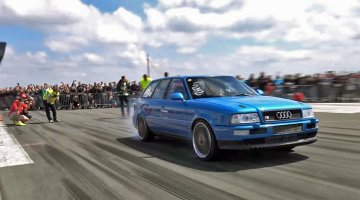 Audi-S2-Avant-is-een-10-sec-car