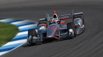 IndyCar 2017 - Grand Prix of Indianapolis Highlights