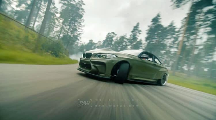 Kevlar-BMW-M2-HGK-Motorsport