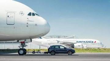 Porsche-Cayenne-Diesel-Airbus-A380