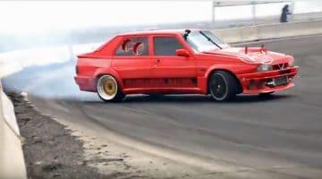 Twin-Turbo-Alfa-Romeo-75