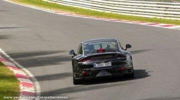 nieuwe-generatie-Porsche-911