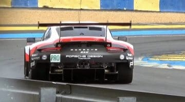 2017-Porsche-911-RSR-is-luid