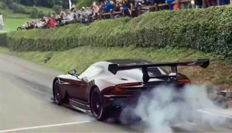 Aston-Martin-Vulcan-Shelsley-Walsh