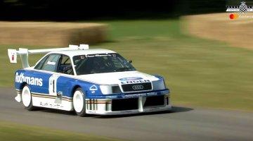 Audi-S4-GTO