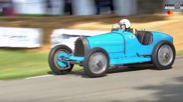 Bugatti-Type-35B
