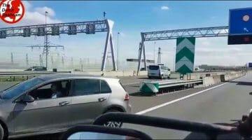 Dashcam-compilatie-van-de-Nederlandse-wegen-#2