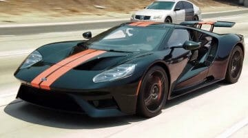 Jay-Leno's-Ford-GT