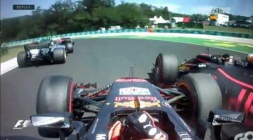 Onboard-Verstappen-tikt-Ricciardo-eraf-+-Interviews