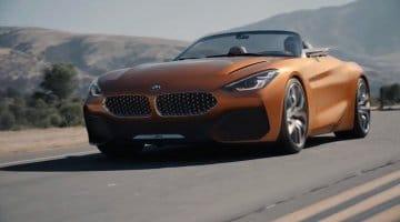 BMW-Concept-Z4