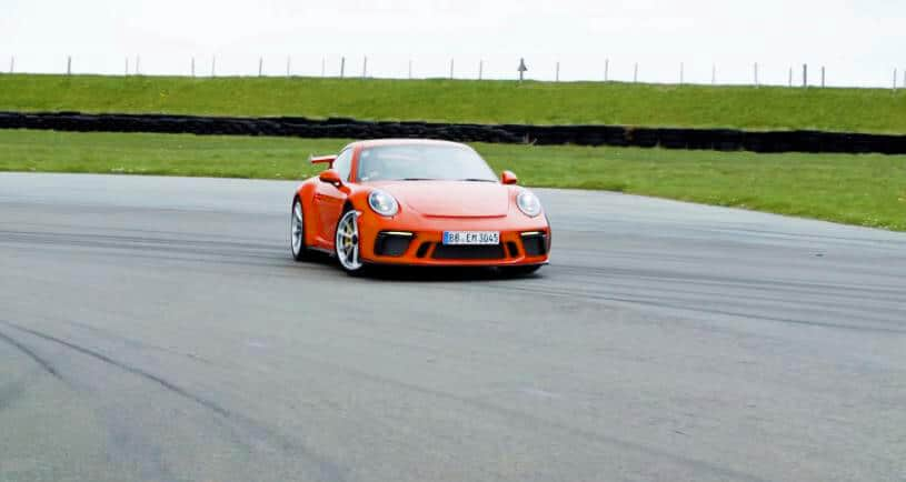 Chris-Harris-test-nieuwe-911-GT3