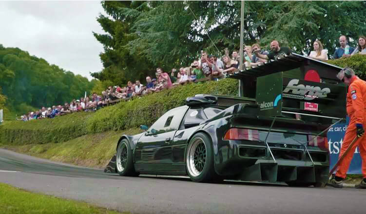 Ford-RS200