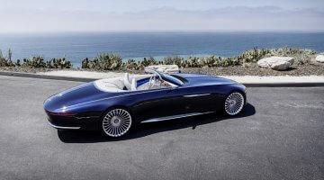 Mercedes-Maybach-6-Cabriolet