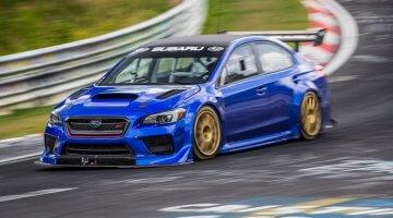 Subaru-WRX-STI-Type-RA-NBR-Special