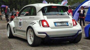 Giannini-350-GP