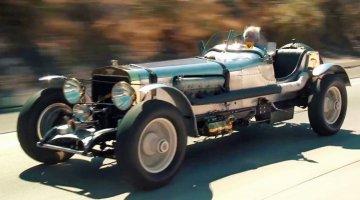 Jay-Leno's-Garage-1915-Hispano-Suiza