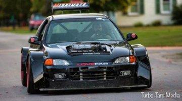 Lovefab-Honda-Civic-V6