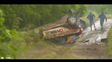 WRC-2017-Crash-Special