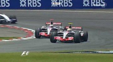 Hamilton-vs-Alonso-usa-2007