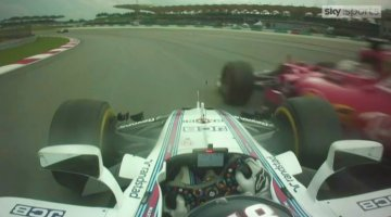Stroll-en-Vettel-Crash
