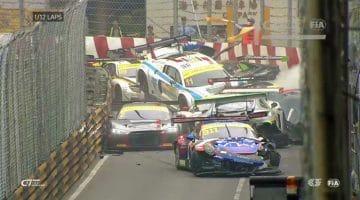 FIA-GT-World-Cup-Macau-Crash-2017