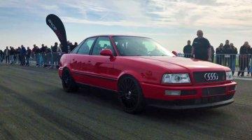 Ladebar-Audi-80