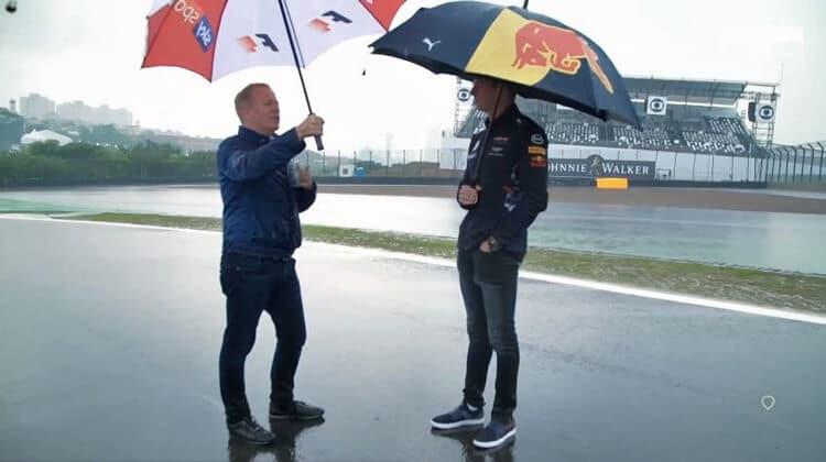 Martin-Brundle-sprak-met-Max-Verstappen-in-Brazilië