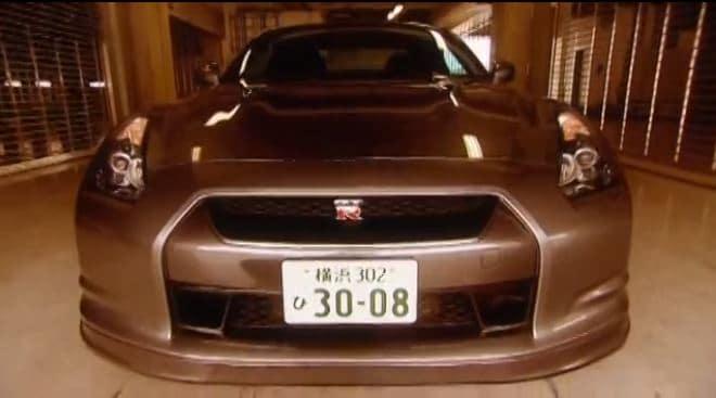 Top Gear Season 11 Episode 5
