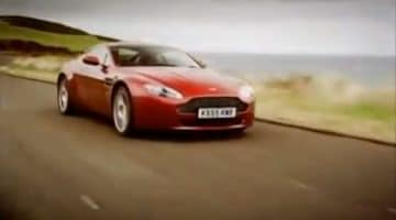 Top Gear Season 7 Episode 1