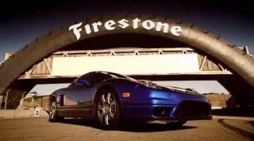 Top Gear Season 7 Episode 6