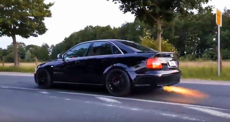 Audi-Quattro-Launches
