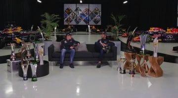 Max-en-Daniel-interview-2017