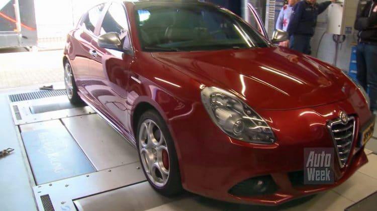 Op-de-Rollenbank-Alfa-Romeo-Giulietta-1.4-Multiair