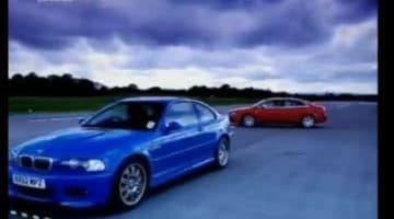 Top Gear Season 2 Episode 2