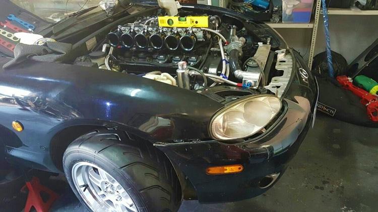 V12-Mazda-MX-5