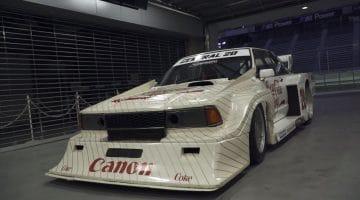 De gaafste Skyline GT-R raceauto's