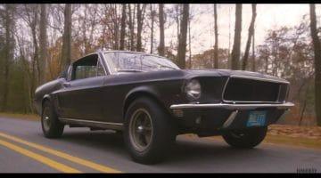 McQueen's-Bullitt-Mustang