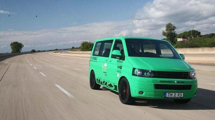 Snelste-Volkswagen-Transporter-ter-wereld