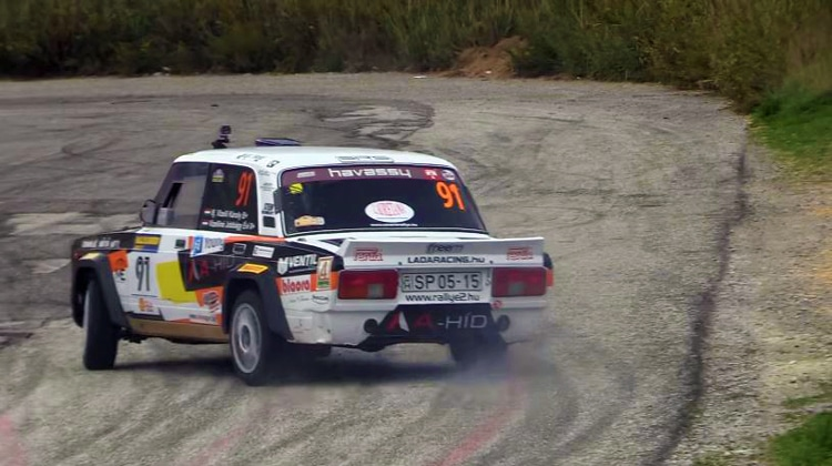 Lada's-San-Marini-Rally-Legend